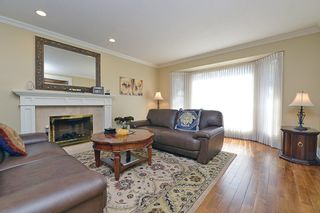 """Photo 8: 13345 18A Avenue in Surrey: Crescent Bch Ocean Pk. House for sale in """"Chatham Woods"""" (South Surrey White Rock)  : MLS®# F1419774"""