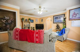 Photo 21: 331 X Avenue South in Saskatoon: Meadowgreen Residential for sale : MLS®# SK859564