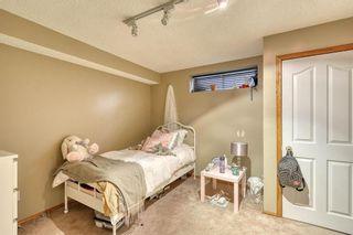 Photo 28: 12 Citadel Drive NW in Calgary: Citadel Detached for sale : MLS®# A1097700