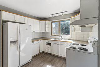 Photo 7: 547 Whiteland Drive NE in Calgary: Whitehorn Semi Detached for sale : MLS®# A1124147