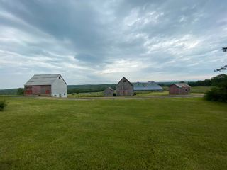Photo 7: 519 JW MCCULLOCH Road in Meiklefield: 108-Rural Pictou County Farm for sale (Northern Region)  : MLS®# 202117518