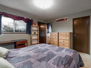 Photo 12: 4064 Wallace St in : PA Port Alberni House for sale (Port Alberni)  : MLS®# 860726
