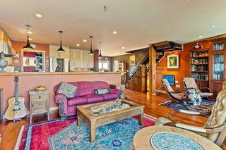 Photo 11: 22 3871 W RIVER Road in Delta: Ladner Rural House for sale (Ladner)  : MLS®# R2618261