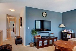 Photo 15: 51 COVECREEK Place NE in Calgary: Coventry Hills House for sale : MLS®# C4124271