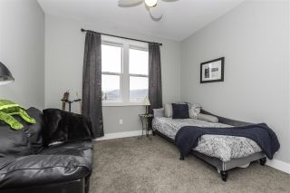 """Photo 27: 6251 REXFORD Drive in Chilliwack: Promontory House for sale in """"JINKERSON VISTAS"""" (Sardis)  : MLS®# R2527635"""