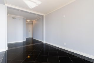 """Photo 21: 602 3740 ALBERT Street in Burnaby: Vancouver Heights Condo for sale in """"BOUNDARY VIEW"""" (Burnaby North)  : MLS®# R2594909"""