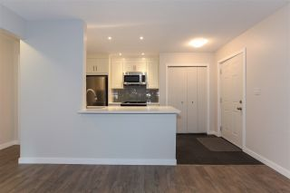 "Photo 11: 254 5421 10 Avenue in Delta: Tsawwassen Central Condo for sale in ""SUNDIAL"" (Tsawwassen)  : MLS®# R2354430"
