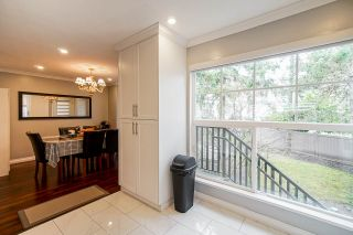 Photo 7: 504 9118 149 Street in Surrey: Bear Creek Green Timbers Townhouse for sale : MLS®# R2560196