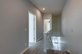 Photo 17: 206 1616 24 Avenue NW in Calgary: Capitol Hill Row/Townhouse for sale : MLS®# A1130011
