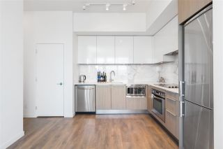 Photo 11: 5901 6461 TELFORD Avenue in Burnaby: Metrotown Condo for sale (Burnaby South)  : MLS®# R2366922