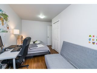 Photo 19: 6662 - 6664 WINCH Street in Burnaby: Parkcrest Duplex for sale (Burnaby North)  : MLS®# R2562478
