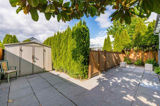 """Photo 19: 18461 65 Avenue in Surrey: Cloverdale BC House for sale in """"Clover Valley Station"""" (Cloverdale)  : MLS®# R2458048"""