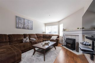 """Photo 6: 66 3087 IMMEL Street in Abbotsford: Central Abbotsford Townhouse for sale in """"Clayburn Estates"""" : MLS®# R2561687"""