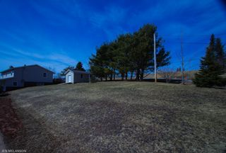 Photo 30: 634 Willow Street in Brookdale: 101-Amherst,Brookdale,Warren Residential for sale (Northern Region)  : MLS®# 202106226