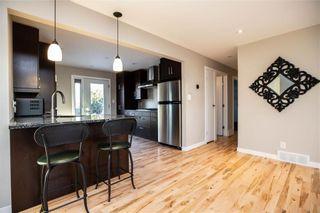 Photo 7: 15 Parkville Drive in Winnipeg: Residential for sale (2C)  : MLS®# 202028901