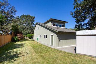 Photo 24: 1545 Granada Cres in : SE Mt Doug House for sale (Saanich East)  : MLS®# 853779