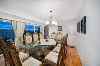 Photo 6: 1040 CRESTLINE Road in West Vancouver: British Properties House for sale : MLS®# R2580318