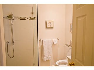 Photo 16: 5650 KEITH Road in West Vancouver: Eagle Harbour House for sale : MLS®# V1061928