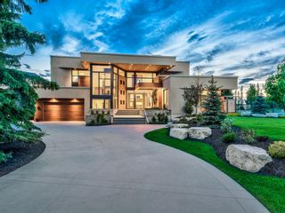 Main Photo: 35 BEL-AIRE Place SW in Calgary: Bel-Aire Detached for sale : MLS®# A1050884