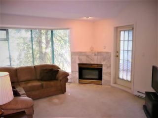 "Photo 8: 314 1966 COQUITLAM Avenue in Port Coquitlam: Glenwood PQ Condo for sale in ""PORTICA WEST"" : MLS®# R2402096"