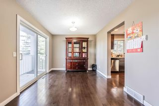 Photo 11: 60 388 Sandarac Drive NW in Calgary: Sandstone Valley Row/Townhouse for sale : MLS®# A1144717