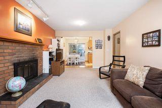 Photo 10: 20607 WESTFIELD Avenue in Maple Ridge: Southwest Maple Ridge House for sale : MLS®# R2541727