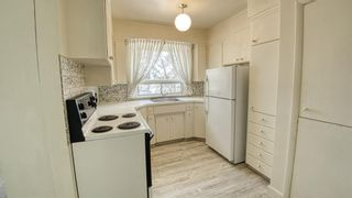 Photo 15: 2117 18A Street SW in Calgary: Bankview Detached for sale : MLS®# A1107732