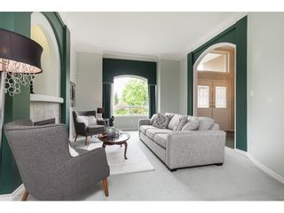 """Photo 4: 21773 46A Avenue in Langley: Murrayville House for sale in """"Murrayville"""" : MLS®# R2475820"""