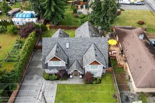 Photo 51: 2016 Stellys Cross Rd in : CS Saanichton House for sale (Central Saanich)  : MLS®# 884936