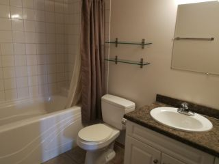 Photo 7: 4928 54 Avenue: Tofield House Fourplex for sale : MLS®# E4172195