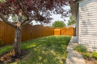 Photo 33: 127 Somerside Grove SW in Calgary: Somerset Detached for sale : MLS®# A1134301