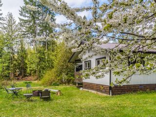 Photo 28: 1164 Pratt Rd in Coombs: PQ Errington/Coombs/Hilliers House for sale (Parksville/Qualicum)  : MLS®# 874584