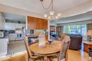 Photo 19: 2311 LATIMER Avenue in Coquitlam: Central Coquitlam House for sale : MLS®# R2169702