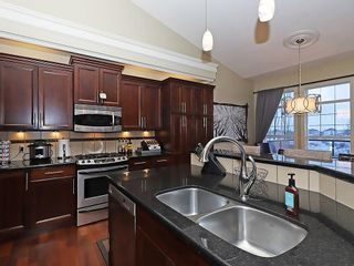 Photo 4: 264 KINCORA Heights NW in Calgary: Kincora House for sale : MLS®# C4175708