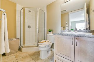 """Photo 14: 209 2373 ATKINS Avenue in Port Coquitlam: Central Pt Coquitlam Condo for sale in """"Carmandy"""" : MLS®# R2365119"""