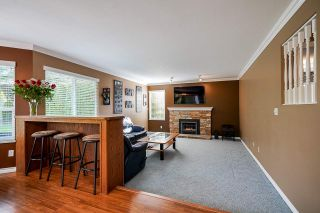 Photo 17: 21047 92 Avenue in Langley: Walnut Grove House for sale : MLS®# R2538072