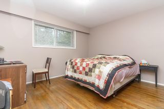 Photo 13: 3905 Grange Rd in : SW Strawberry Vale House for sale (Saanich West)  : MLS®# 860660