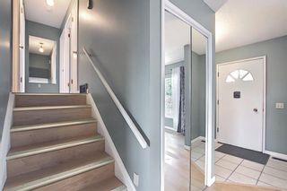 Photo 14: 227 Glamorgan Place SW in Calgary: Glamorgan Detached for sale : MLS®# A1118263