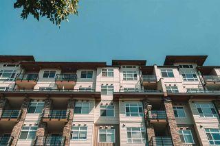 Photo 20: 205 2495 WILSON Avenue in Port Coquitlam: Central Pt Coquitlam Condo for sale : MLS®# R2584948