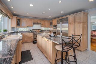 "Photo 25: 6896 WINCH Street in Burnaby: Sperling-Duthie House for sale in ""SPERLING-DUTHIE"" (Burnaby North)  : MLS®# R2534279"