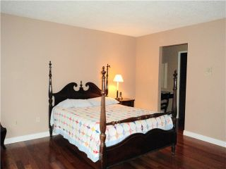 "Photo 8: 2545 KITCHENER AV in Port Coquitlam: Woodland Acres PQ House for sale in ""WOODLAND ACRES"" : MLS®# V997589"