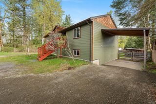 Photo 18: 76 Leash Rd in : CV Courtenay West House for sale (Comox Valley)  : MLS®# 873857