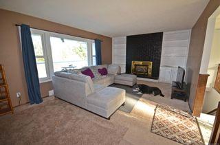 Photo 4: 3634 Planta Rd in : Na Hammond Bay House for sale (Nanaimo)  : MLS®# 873733