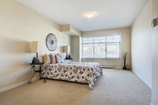 """Photo 11: 1 22466 NORTH Avenue in Maple Ridge: East Central Townhouse for sale in """"NORTH FRASER ESTATES"""" : MLS®# R2449655"""