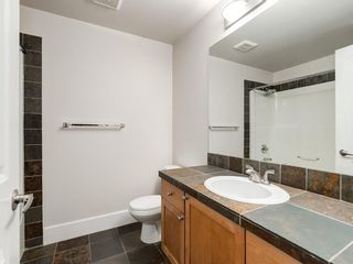 Photo 18: 308 15204 BANNISTER Road SE in Calgary: Midnapore Apartment for sale : MLS®# A1128472