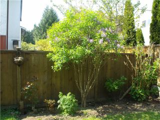 """Photo 5: 3249 DUNKIRK Avenue in Coquitlam: New Horizons House for sale in """"NEW HORIZONS"""" : MLS®# V1112846"""