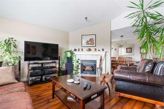 Photo 5: 23998 119B Avenue in Maple Ridge: Cottonwood MR House for sale : MLS®# R2558302