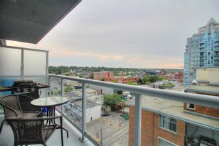 Photo 22: 908 1501 6 Street SW in Calgary: Beltline Apartment for sale : MLS®# A1138826