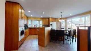 Photo 12: 17324 53 Avenue in Edmonton: Zone 20 House for sale : MLS®# E4237703