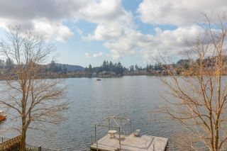 Photo 53: 1181 Goldstream Ave in : La Langford Lake House for sale (Langford)  : MLS®# 871395